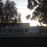Photo taken at Glenroy, Victoria by Hansa V. on 10/13/2015