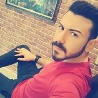 Photo taken at Öz Safa İnşaat Ltd.Şti. by Hüseyin K. on 10/7/2016