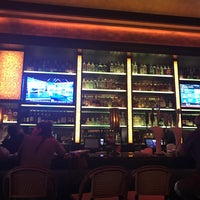 Photo taken at The Cheesecake Factory by Tarzan on 7/19/2017