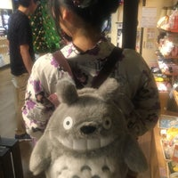 Photo taken at どんぐりの森 by なめこ on 7/18/2016