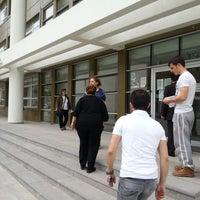 4/1/2013 tarihinde Ozan K.ziyaretçi tarafından Etimesgut Vergi Dairesi'de çekilen fotoğraf