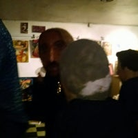 Photo taken at 1982 Bar by Carolyne on 11/7/2014