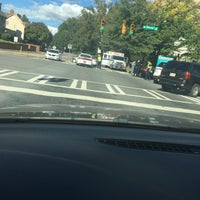 Photo taken at Historic South End by Omar-Jeffrey D. on 10/21/2016