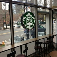 Photo taken at Starbucks by Omar-Jeffrey D. on 3/26/2013