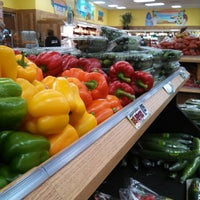 Photo taken at Trader Joe's by Loren S. on 7/20/2013