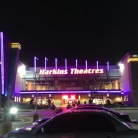 Photo taken at Harkins Theatres Chino Hills 18 by Joe K. on 1/25/2013