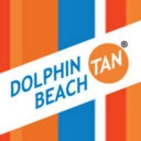 Dolphin Beach Tan