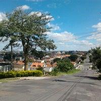 Photo taken at Bairro Alto by Leonardo M. on 4/16/2013