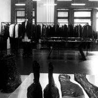 Foto scattata a Atelier New York da Krıstófer-Þórır D. il 8/31/2013