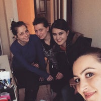 Photo taken at YALÇIN YAPI💻📞📠 by Seda K. on 2/23/2015