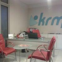 Photo taken at Kayseri Rekreasyon Merkezi by Kullanılmıyor on 9/2/2014