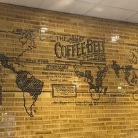 Photo taken at Starbucks by Kara S. on 4/22/2018