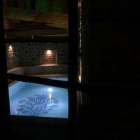 9/23/2016 tarihinde Yuşa K.ziyaretçi tarafından Alp Paşa Regency Suites'de çekilen fotoğraf