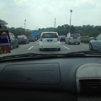 Photo taken at Seremban Highway by N on 3/30/2014