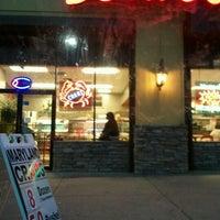 Photo taken at Cameron's Seafood Market by Yolanda L. on 10/27/2012