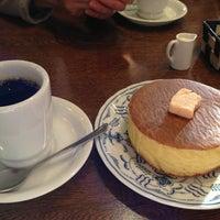 1/30/2013にyasuno1966が伊勢虎珈琲 鈴鹿店で撮った写真