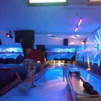 Acton bowladrome arcade photos reviews acton ma for Acton nail salon