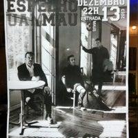 Foto tirada no(a) Cine Incrível por Vitor C. em 12/13/2013