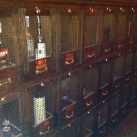 Photo taken at Taverna Aventine by Darius M. on 9/19/2012