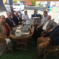 Photo taken at Kilisli Hasan Usta by Ali A. on 9/19/2014