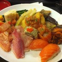 Maru Oriental Cuisine - 102 tips on