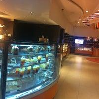 Foto tomada en Café Km 118 por Gabriela O. el 11/13/2012