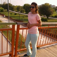Photo taken at adana by Meryem D. on 8/24/2014