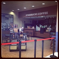 Photo taken at Target by David R. on 9/22/2012