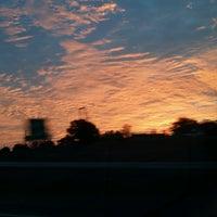 Photo taken at Nolanville, TX by Fileza H. on 12/8/2016