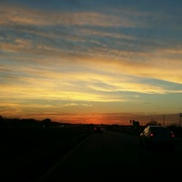 Photo taken at Nolanville, TX by Fileza H. on 1/27/2017