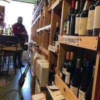 Photo taken at Wildside Wine by Kathi R. on 3/25/2018