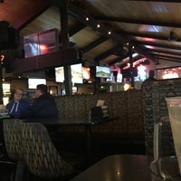 Photo taken at Time Out Ale House by Kathi R. on 5/12/2017