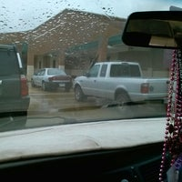 Photo taken at Chalmers Elementary by Kerrie A. on 10/15/2013