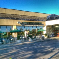 Photo taken at Starbucks by Michael L. on 7/2/2015