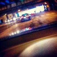 Photo taken at Lower Wacker Drive by Michael L. on 4/2/2015