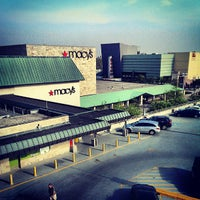 Photo taken at Westfield Old Orchard by Michael L. on 5/19/2013