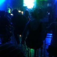 Photo taken at Rockers by SoundBar R. on 11/16/2012