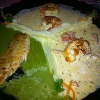 Foto tomada en Restaurant 1985 por Orlando el 1/19/2013