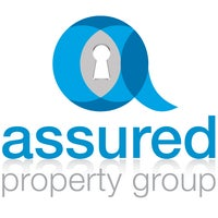 Photo taken at Assured Property Group by Assured Property Group on 8/25/2014
