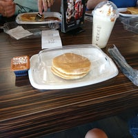 Photo taken at McDonald's by Ethan P. on 8/5/2017