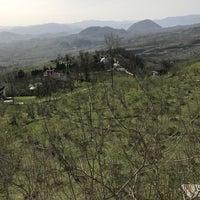 Photo taken at Kayadibi by Betül G. on 3/18/2018