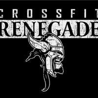 Photo taken at Crossfit Renegade by Crossfit Renegade on 9/3/2014