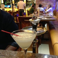 Photo taken at Restaurante Beirut by Maria Elena d. on 1/5/2013