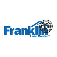 Photo taken at Franklin Loan Center by Franklin Loan Center on 8/25/2014