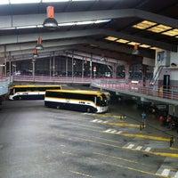 Foto tomada en Estación de Autobuses de Santiago por Anita L. el 8/20/2013