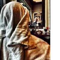 รูปภาพถ่ายที่ Barbearia Corleone โดย Pedro B. เมื่อ 4/16/2015