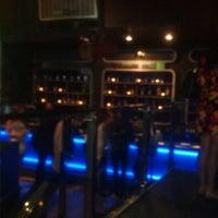 9/28/2012にJames C.がSound-Barで撮った写真