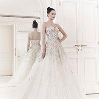 Designer Bridal Room Bridal Shop in
