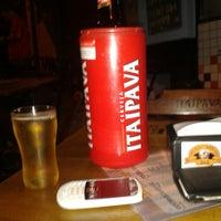 Foto tirada no(a) Espetinho's Bar por Fábio A. em 11/28/2013