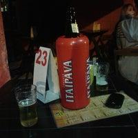 Foto tirada no(a) Espetinho's Bar por Fábio A. em 4/20/2013